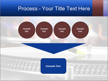 0000075041 PowerPoint Templates - Slide 93