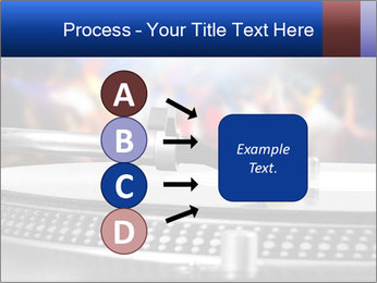 0000075041 PowerPoint Templates - Slide 94