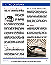 0000075041 Word Templates - Page 3