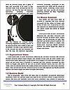 0000075041 Word Templates - Page 4