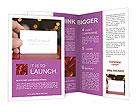 0000075042 Brochure Templates