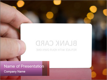 0000075042 PowerPoint Template