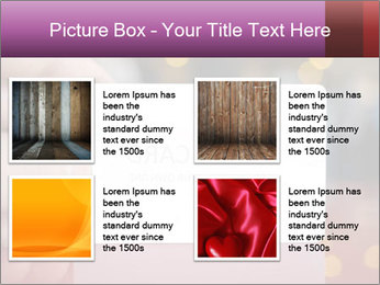 0000075042 PowerPoint Templates - Slide 14