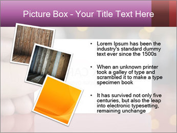 0000075042 PowerPoint Templates - Slide 17
