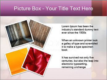 0000075042 PowerPoint Templates - Slide 23