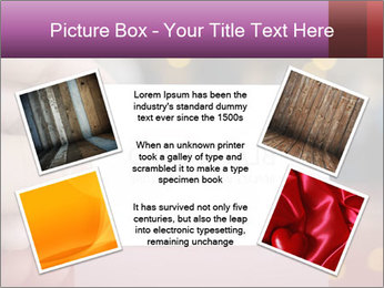 0000075042 PowerPoint Templates - Slide 24