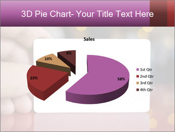 0000075042 PowerPoint Templates - Slide 35