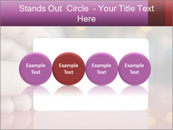 0000075042 PowerPoint Templates - Slide 76