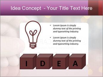 0000075042 PowerPoint Templates - Slide 80