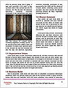 0000075042 Word Templates - Page 4