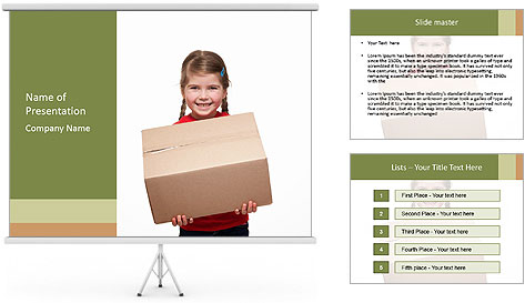 0000075043 PowerPoint Template