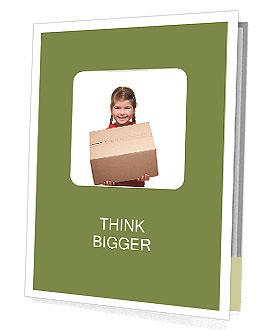 0000075043 Presentation Folder
