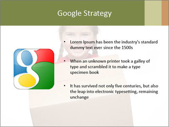 0000075043 PowerPoint Template - Slide 10