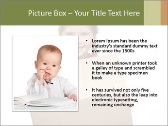 0000075043 PowerPoint Template - Slide 13