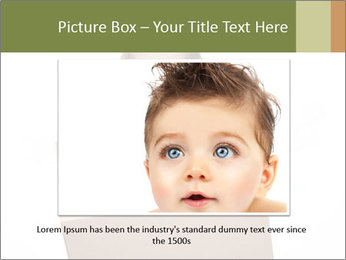 0000075043 PowerPoint Template - Slide 15