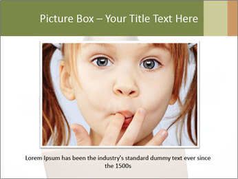 0000075043 PowerPoint Template - Slide 16