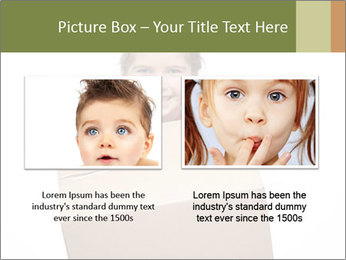 0000075043 PowerPoint Template - Slide 18