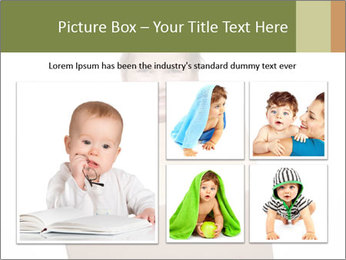 0000075043 PowerPoint Template - Slide 19