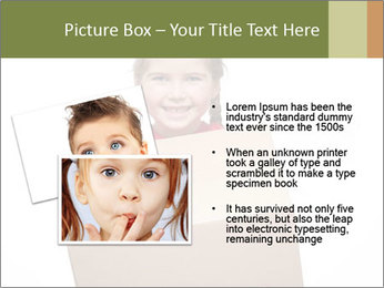 0000075043 PowerPoint Template - Slide 20
