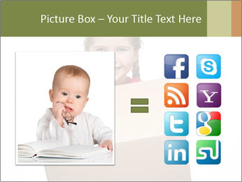 0000075043 PowerPoint Template - Slide 21
