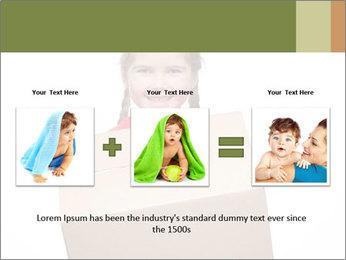 0000075043 PowerPoint Templates - Slide 22