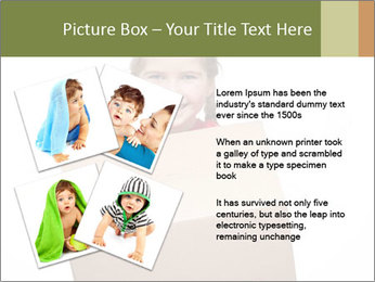 0000075043 PowerPoint Templates - Slide 23