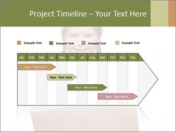 0000075043 PowerPoint Templates - Slide 25