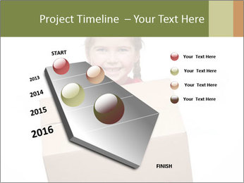 0000075043 PowerPoint Templates - Slide 26