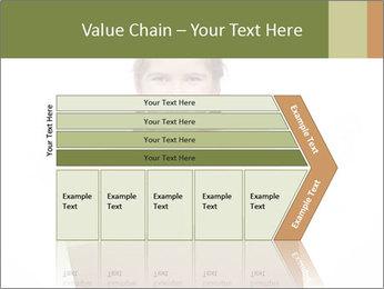 0000075043 PowerPoint Templates - Slide 27