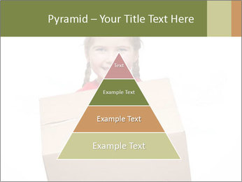 0000075043 PowerPoint Templates - Slide 30