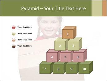 0000075043 PowerPoint Templates - Slide 31