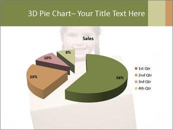 0000075043 PowerPoint Templates - Slide 35