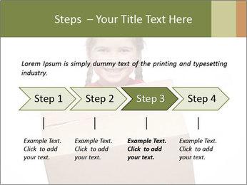 0000075043 PowerPoint Templates - Slide 4