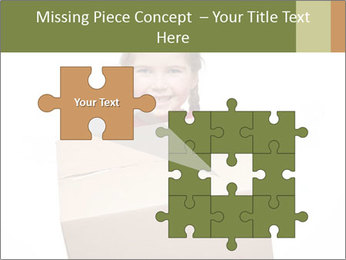 0000075043 PowerPoint Template - Slide 45