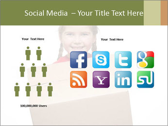 0000075043 PowerPoint Template - Slide 5