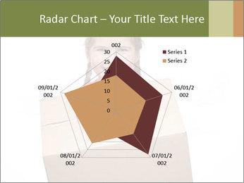 0000075043 PowerPoint Templates - Slide 51