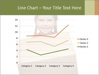 0000075043 PowerPoint Templates - Slide 54