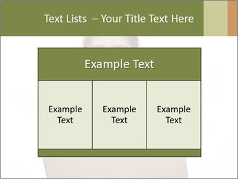 0000075043 PowerPoint Templates - Slide 59
