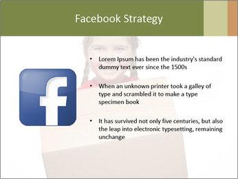 0000075043 PowerPoint Templates - Slide 6
