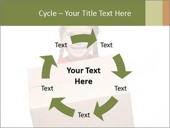 0000075043 PowerPoint Templates - Slide 62