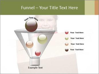 0000075043 PowerPoint Templates - Slide 63