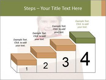 0000075043 PowerPoint Templates - Slide 64