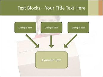 0000075043 PowerPoint Templates - Slide 70