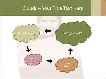 0000075043 PowerPoint Templates - Slide 72