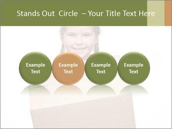 0000075043 PowerPoint Templates - Slide 76