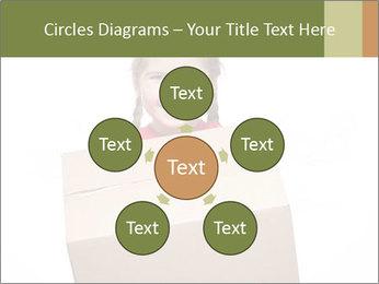 0000075043 PowerPoint Templates - Slide 78