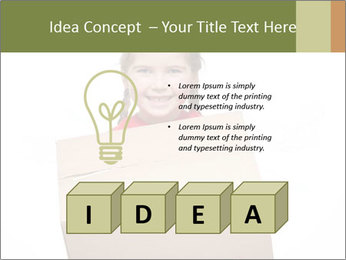 0000075043 PowerPoint Template - Slide 80