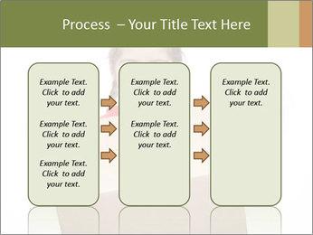 0000075043 PowerPoint Templates - Slide 86