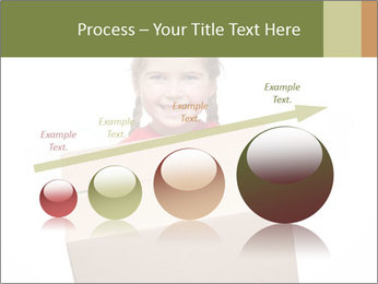 0000075043 PowerPoint Template - Slide 87