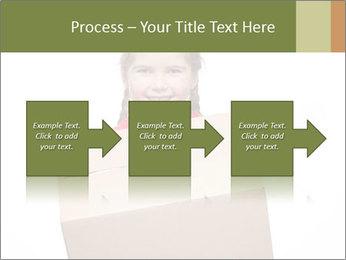 0000075043 PowerPoint Templates - Slide 88